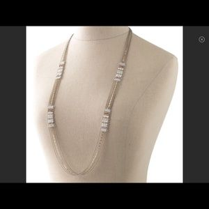 Stella & Dot Dakota Necklace